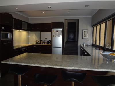 Property For Rent in Lynnwood Manor, Pretoria
