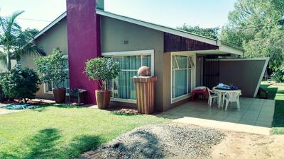 Property For Rent in Sinoville, Pretoria
