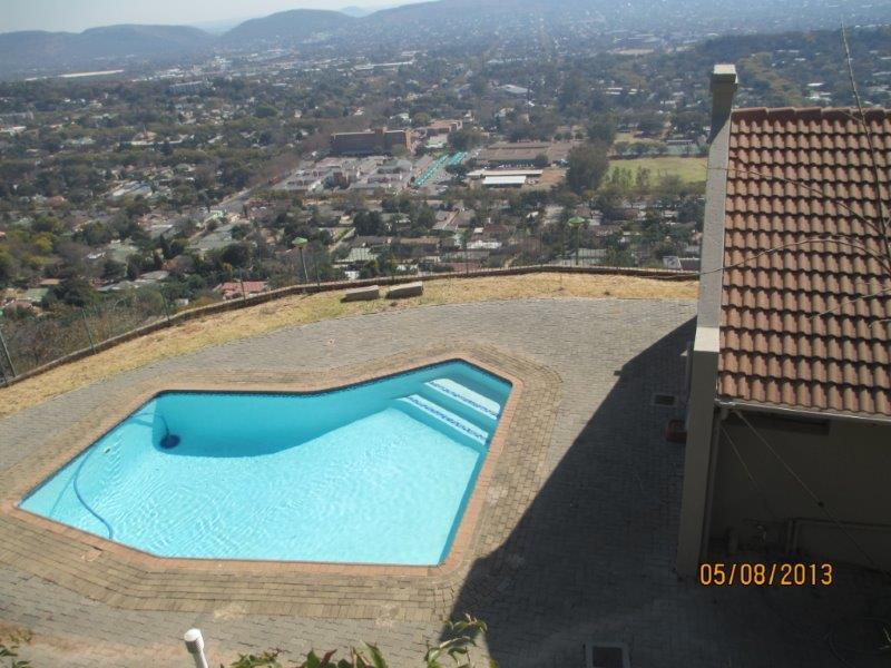 Property For Rent in Eastwood, Pretoria 8