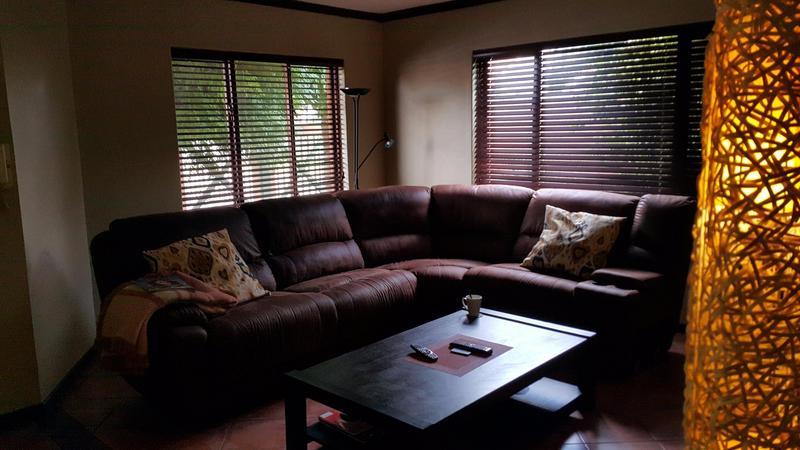 Property For Rent in Moreletapark, Pretoria 8