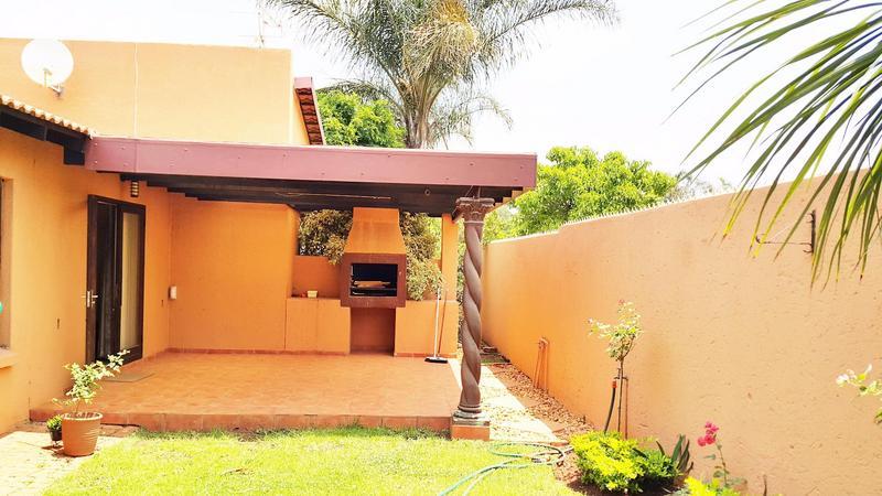 Property For Rent in Moreletapark, Pretoria 5