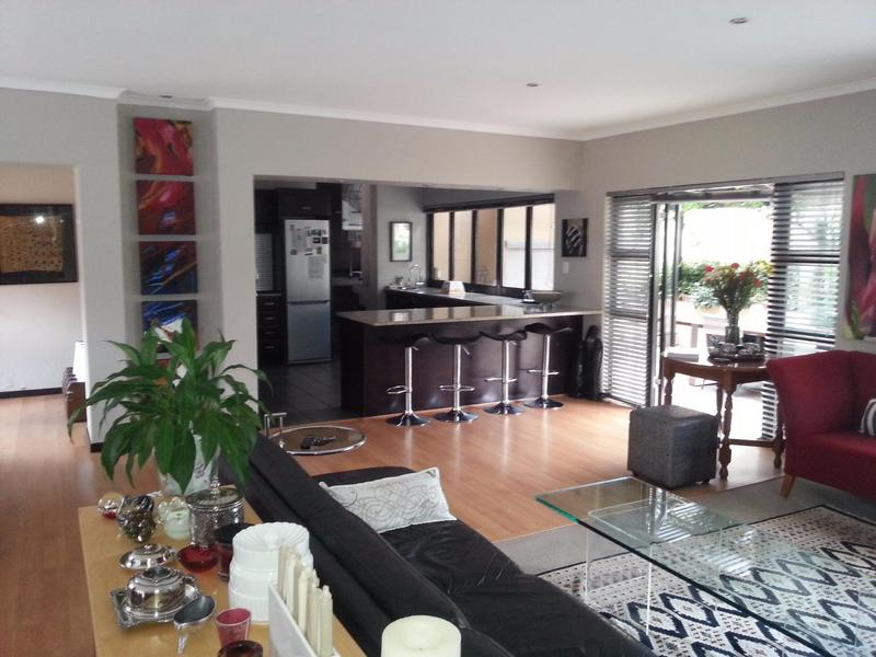 Property For Rent in Lynnwood Manor, Pretoria 3