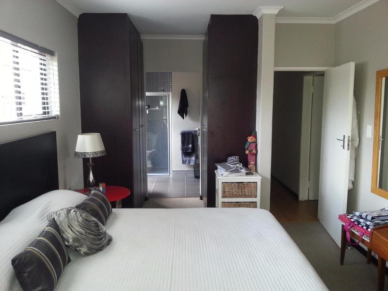 Property For Rent in Lynnwood Manor, Pretoria 8