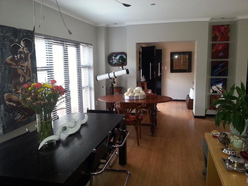 Property For Rent in Lynnwood Manor, Pretoria 6