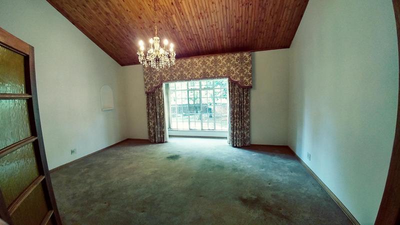 Property For Rent in Garsfontein, Pretoria 6