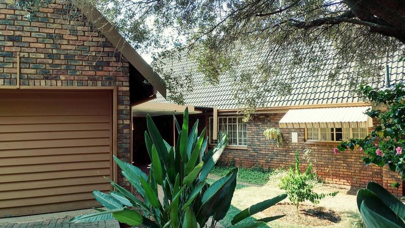 Property For Rent in Garsfontein, Pretoria 15