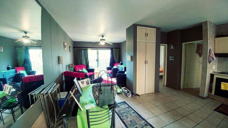Property For Rent in Pretoria North, Pretoria 9