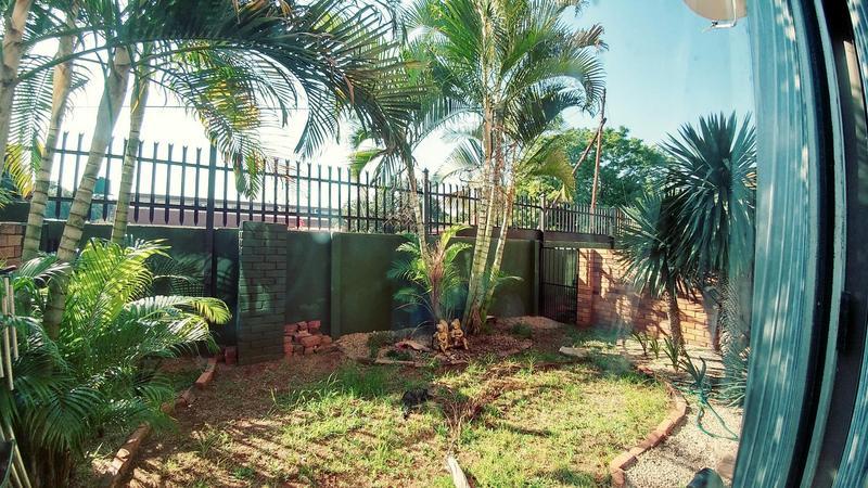 Property For Rent in Pretoria North, Pretoria 5
