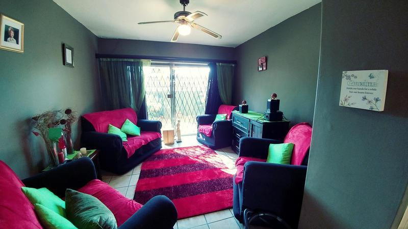 Property For Rent in Pretoria North, Pretoria 10