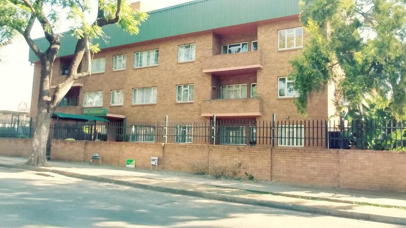 Property For Rent in Pretoria North, Pretoria 7