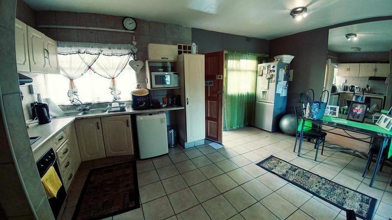 Property For Rent in Pretoria North, Pretoria 6
