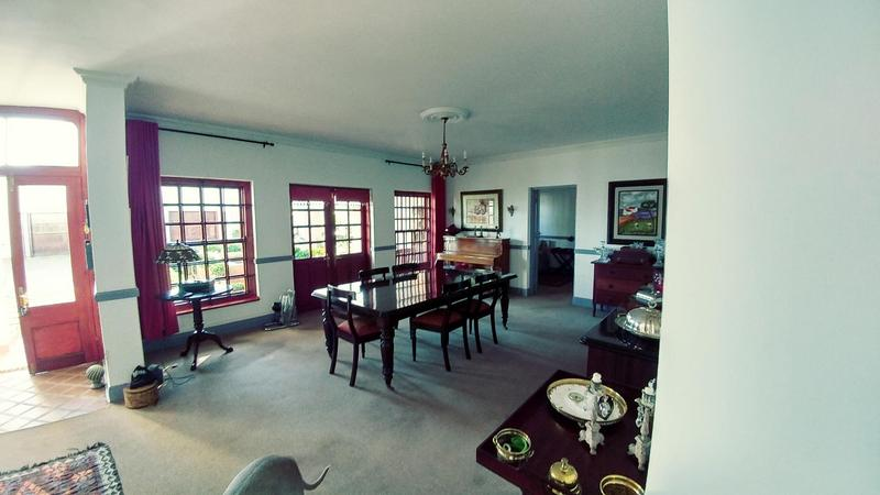 Property For Sale in Muckleneuk, Pretoria 6