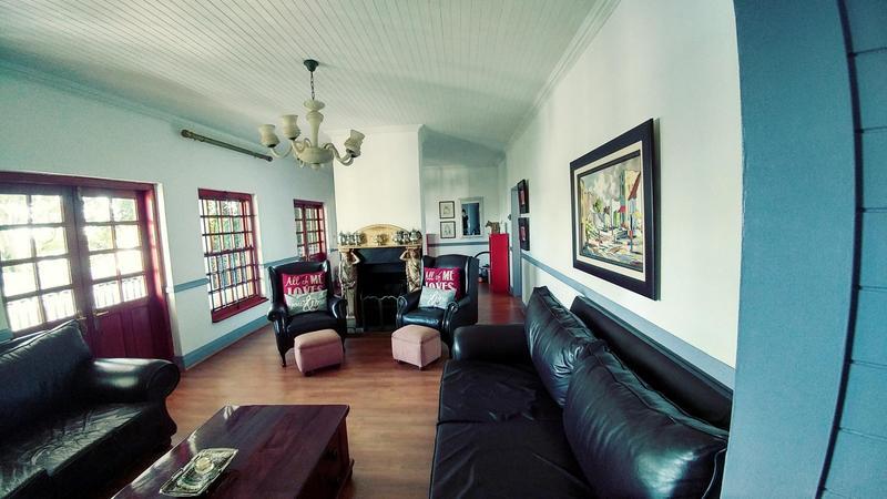 Property For Sale in Muckleneuk, Pretoria 7
