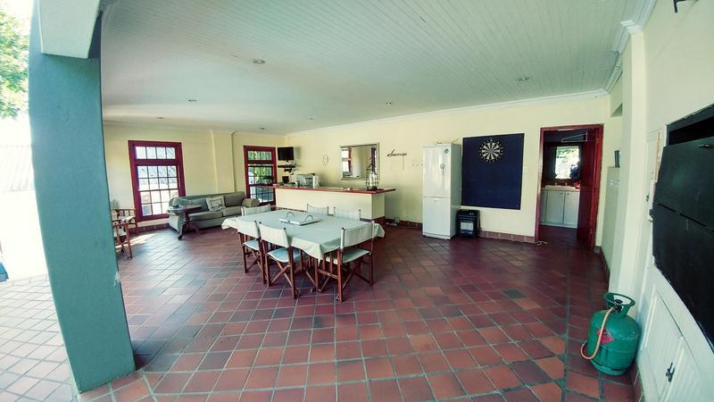 Property For Sale in Muckleneuk, Pretoria 8
