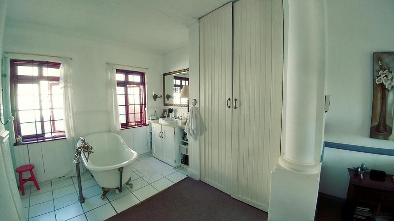 Property For Sale in Muckleneuk, Pretoria 4