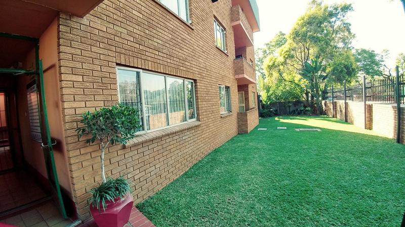 Property For Sale in Pretoria North, Pretoria 5