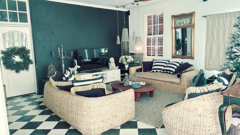 Property For Sale in Lisdogan Park, Pretoria 3