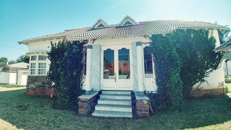 Property For Sale in Lisdogan Park, Pretoria 8