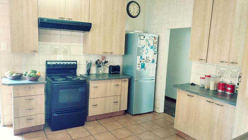 Property For Rent in Sinoville, Pretoria 3