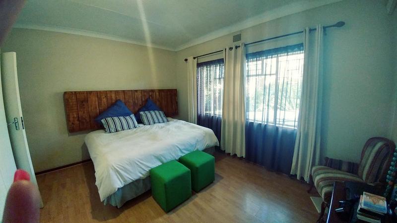 Property For Rent in Sinoville, Pretoria 6
