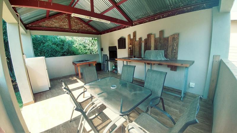 Property For Rent in Sinoville, Pretoria 7