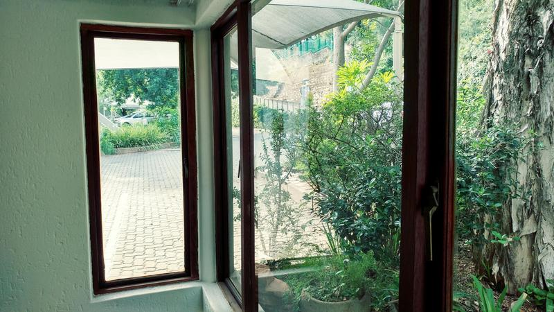 Property For Sale in Eastwood, Pretoria 10