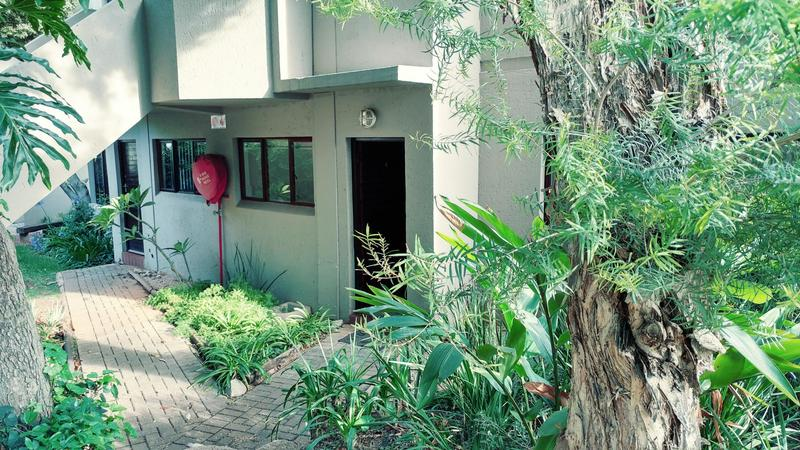 Property For Sale in Eastwood, Pretoria 8