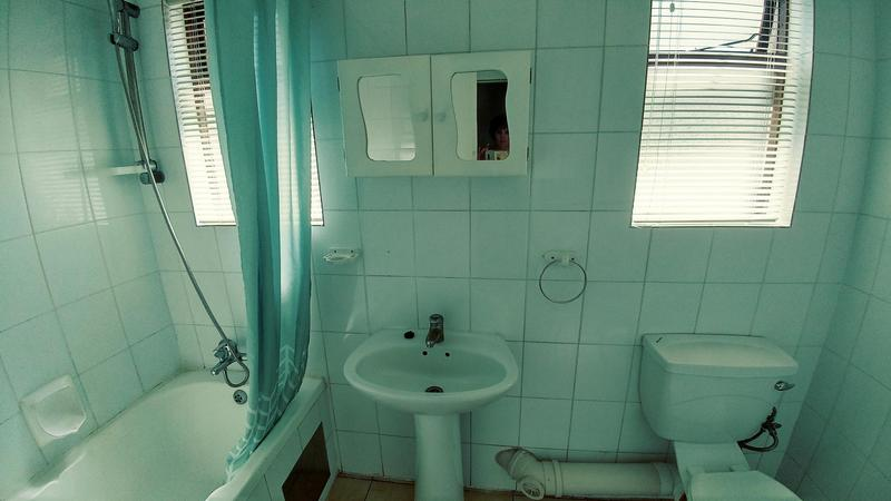 Property For Sale in Eastwood, Pretoria 13