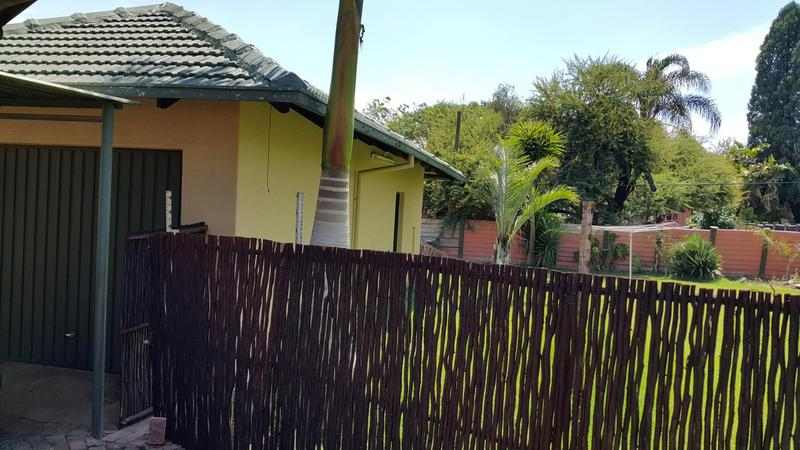 Property For Rent in Rietfontein, Pretoria 4
