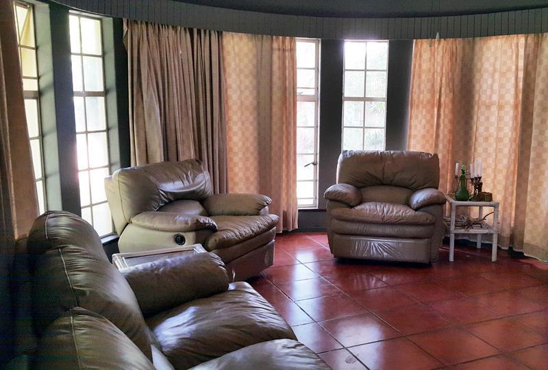 Property For Rent in Rietfontein, Pretoria 5