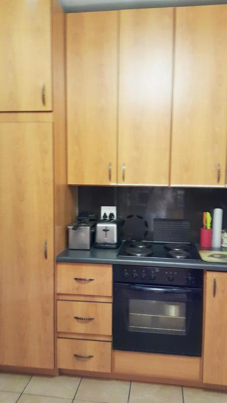 Property For Rent in Rietfontein, Pretoria 6