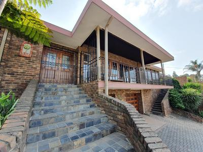 Property For Rent in Waverley, Pretoria