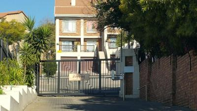 Property For Sale in La Montagne, Pretoria