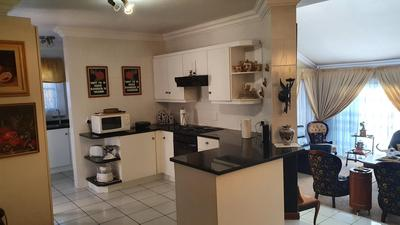 Property For Sale in La Montagne, Pretoria