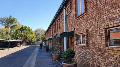 Property For Sale in Rietfontein, Pretoria