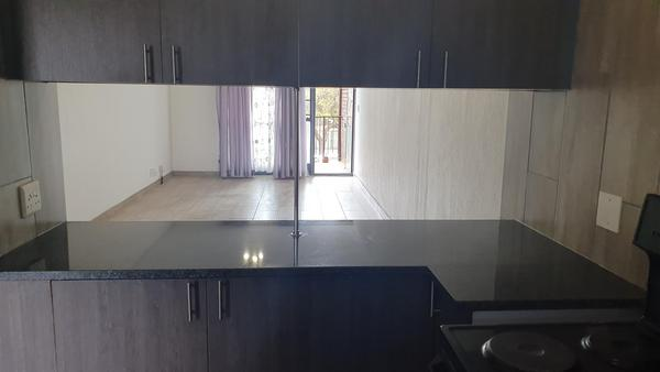 Property For Rent in Villieria, Pretoria