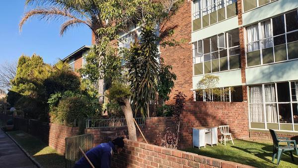 Property For Rent in Queenswood, Pretoria