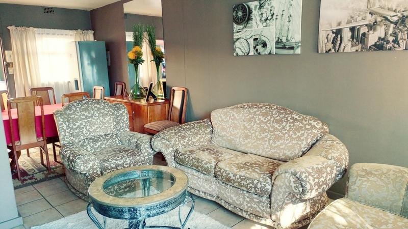 Property For Rent in Pretoria North, Pretoria 2