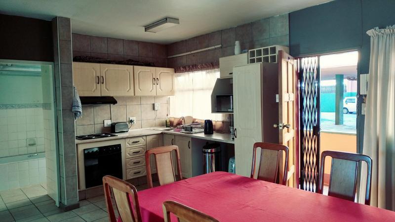 Property For Rent in Pretoria North, Pretoria 3