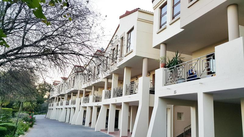 Property For Rent in Eastwood, Pretoria 10