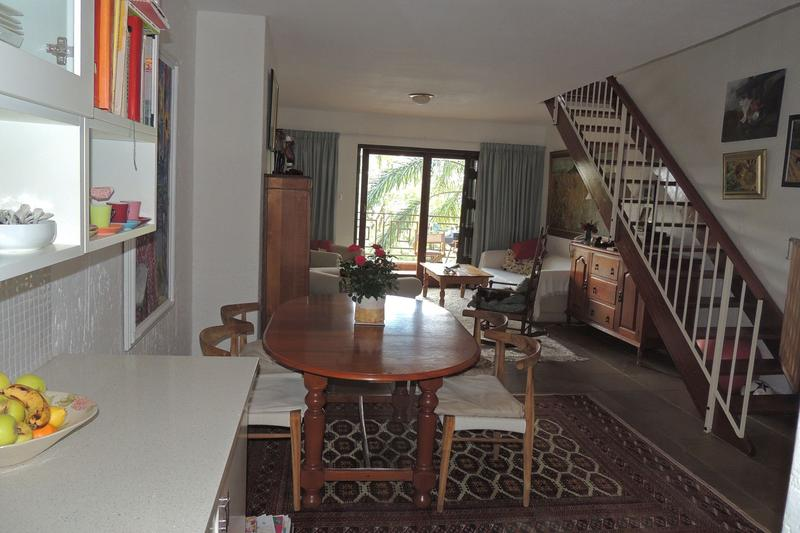 Property For Rent in Eastwood, Pretoria 4