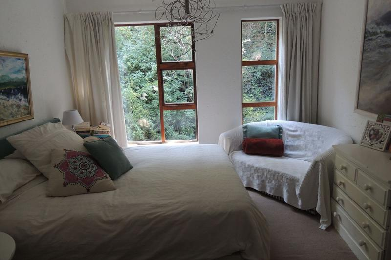 Property For Rent in Eastwood, Pretoria 5