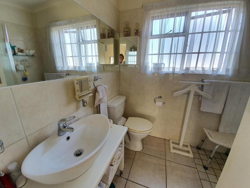 Property For Sale in Eastwood, Pretoria 5