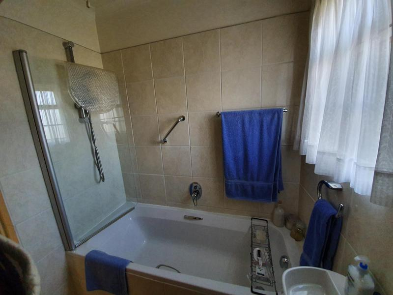 Property For Sale in Eastwood, Pretoria 6