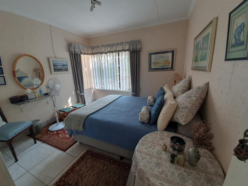 Property For Sale in Eastwood, Pretoria 7
