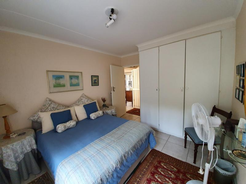 Property For Sale in Eastwood, Pretoria 9