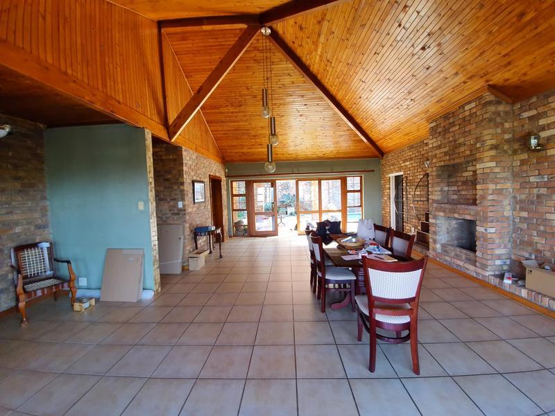 Property For Rent in Waverley, Pretoria 3
