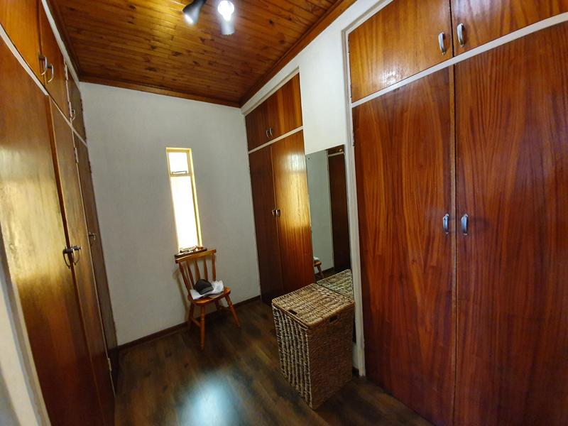 Property For Rent in Waverley, Pretoria 11