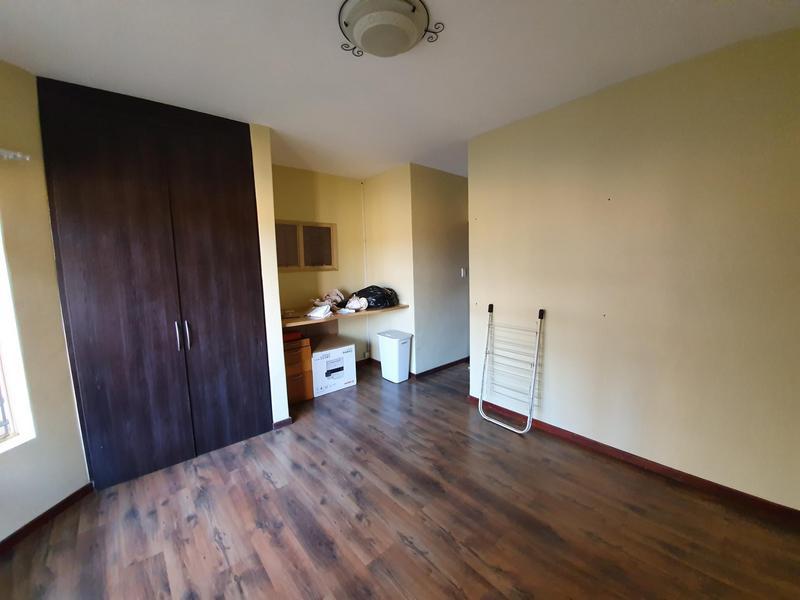 Property For Rent in Waverley, Pretoria 15