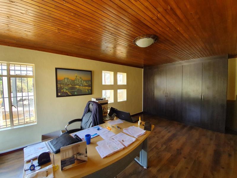Property For Rent in Waverley, Pretoria 17